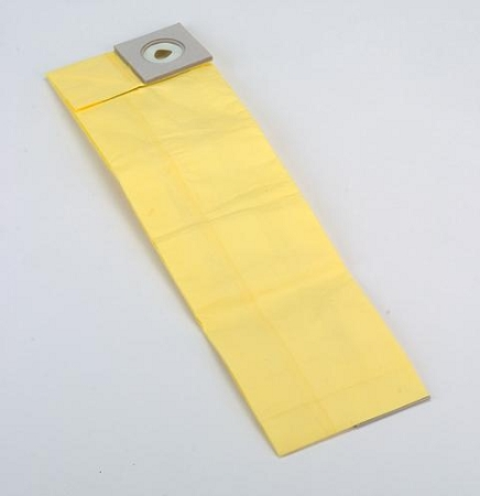 Shop Vac Hang-Up Type 0 Filter Bag
