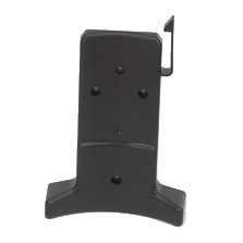 Shop Vac 5 Gallon Portable Wall Bracket